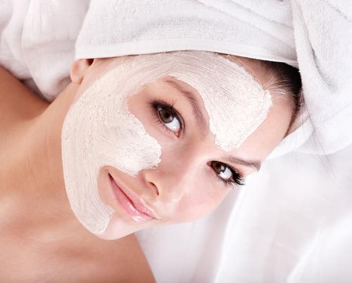 maschera-bellezza-fai-da-te-yogurt-3