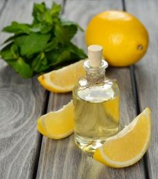limone-olio-essenziale_s