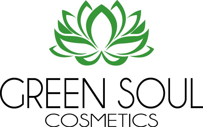 logo-green-soul-cosmeticscccc